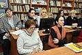 Тернопіль - Вікізустріч із Мар'яном Довгаником у ТОУНБ - 17021965.jpg