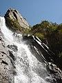 Тургеньские водопады 2006 04.jpg