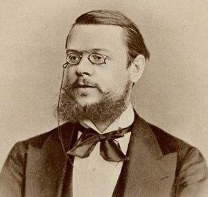 Alexander Ivanovich Urusov - Image: Урусов Александр Иванович