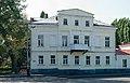 Усадьба городская, Советская ул., 310.jpg