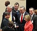 Участие на министър Младенов в Среща на министрите на външните работи и на отбраната на НАТО, 18-19 април 2012 г. (6947092344).jpg