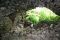 Фортеця (мур.), в середині. Зіньків.jpg