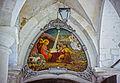 Фреска над входом в церковь.jpg