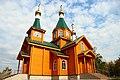 Храм Александра Невского в Тамбове.jpg