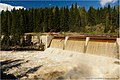 Хямекоски ГЭС-21-2.jpg