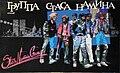 Цветы Постер группы.jpg