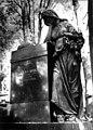 Цвинтар на Личакові 75.jpg