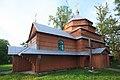 """Церква Св. Косми і Дем""""яна (дер.) 8343.jpg"""