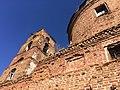 Церковь Архангела Михаила коноплянка.jpg