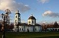 Церковь Богоматери Живоносный Источник. Царицыно.jpg