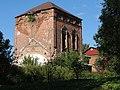 Церковь Троицы Живоначальной.jpg
