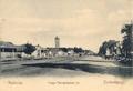 Черкаси-1910-6.PNG