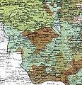 Этнографическая карта Карсской области (1880 г.).jpg