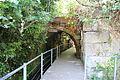 בניאס - גשר רומי.JPG