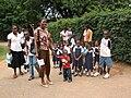 גאנה 28.7.09 034.jpg