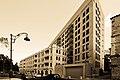 מלון וולדרוף אסטוריה המחודש- פאלס לשעבר.jpg