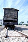 מסילת רכבת העמק הישנה.jpg