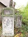 קבר רבי יעקב דוד וינטרוב. רדומסק (1).jpg