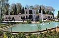 باغ شاهزاده - panoramio (6).jpg
