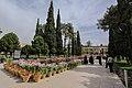 حافظیه، مقبره خواجه شمس الدین محمد شیرازی در شهر شیراز 01.jpg