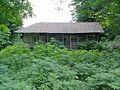 خانه ای چوبی در نسیه.jpg