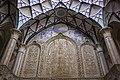 خانه بروجردی ها کاشان-The Borujerdi House kashan iran 07.jpg