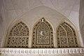 خانه عباسی ها -کاشان-The Abbasi House-kashan 23.jpg