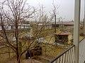 زمستان الیگودرز - panoramio.jpg