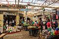 سوق في نابلس.jpg