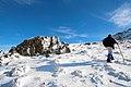 صعود به قله ولیجیا در حوالی روستای جاسب - استان قم 42.jpg