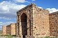 قلعه قديمي در استان سمنان Old castle in semnan iran - panoramio.jpg