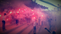 كركاج أنصار أولمبي بومهرة احمد في ملعب سويداني بوجمعة 01.png