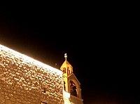 كنيسة المهد 3.jpg