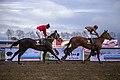 مسابقات اسب دوانی گنبد کاووس Horse racing In Iran- Gonbad-e Kavus 47.jpg