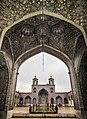 مسجد صورتی نصیرالملک.jpg