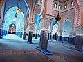 مسجد مدينة الفنيدق 04.jpg