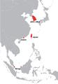 चार एशियाई चीते.png