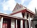 วัดพิชยญาติการามวรวิหาร Wat Phicahaya Yatikaram Worawiharn (14).jpg