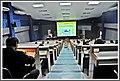 ห้องเรียนรวม สี่มหาราช.jpg