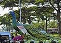 เทศกาลสงกรานต์กรุงเทพมหานคร 2562 Photographed by Peak Hora (25).jpg