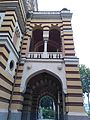 ზაქარია ფალიაშვილის სახელობის სახელმწიფო ოპერისა და ბალეტის თეატრი 35.jpg