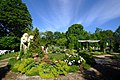 えこりん村 銀河庭園(Ekorin village, Galaxy Garden) - panoramio (6).jpg