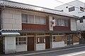 下関市新地 銭湯跡.jpg