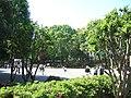 中央公園 - panoramio (1).jpg