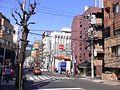八幡通り - panoramio (9).jpg