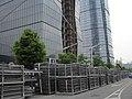 南京金奥大厦建设中 - panoramio (2).jpg