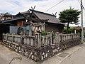 大天白社(茅野市)- Dai-Tenpaku Shrine.jpg