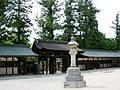 大山祇神社 Oyamazumi Shrine - panoramio (8).jpg
