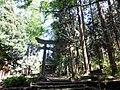天満神社 - panoramio (4).jpg