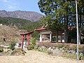 天白神社 - panoramio.jpg